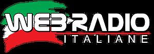 Web Radio Italiane