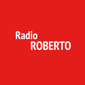 Radio Roberto Creative Commons e Copyleft