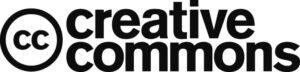 Radio Roberto suona solo musica Creative Commons