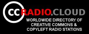 CC Radio Directory