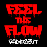 Radio 23 FEEL THE FLOW : Hip Hop, Rap, Trap
