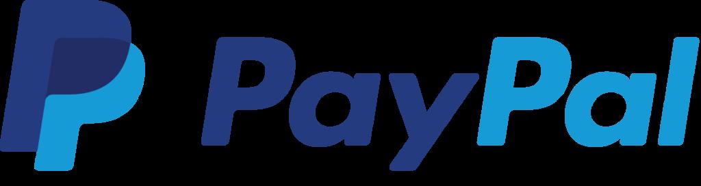 Sostieni Radio Roberto con una donazione via PayPal