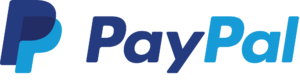 Fai una donazione con PayPal, qualsiasi importo è il benvenuto