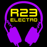 R23 ELECTRO