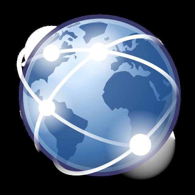 Web Radio Design e Web Radio Podcast sono strumenti utili per chi vuole aprire una propria web radio o un podcast
