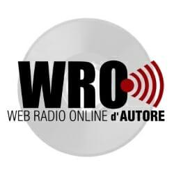 Anche Radio Roberto è su Web Radio Online