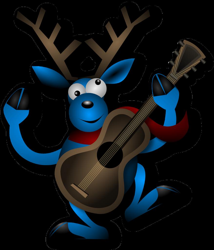 Ritorna il Disco Christmas su Radio Roberto