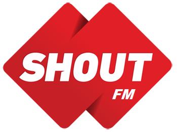 Come Viene Viene è in onda tutti i Lunedì e Venerdì h. 14-16 su Radio Roberto e Shout FM
