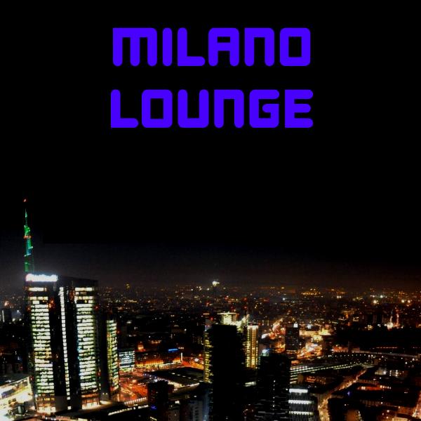 Milano Lounge, oltre 400 mila ascoltatori unici nel 2019
