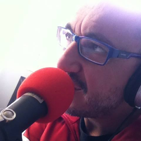 """il mio show """"COME VIENE VIENE"""" è in onda anche su LKCB, oltre che su Radio Roberto e Shout FM"""