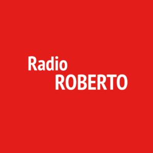 Radio Roberto Creative Commons e Copyleft