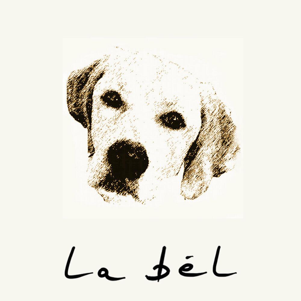 La bél Netlabel collabora con Radio Roberto
