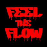 FEEL THE FLOW MINKIAROBY