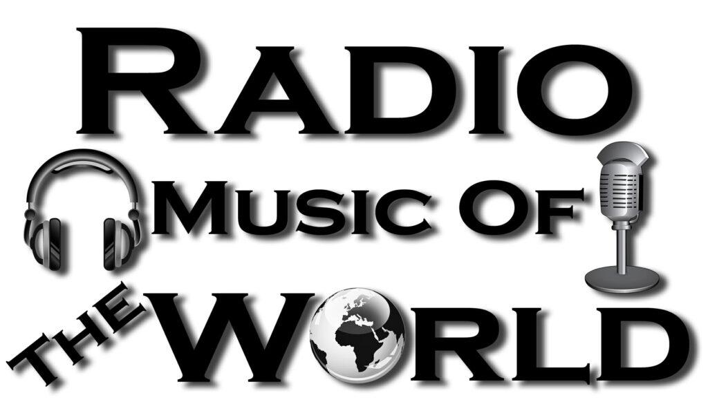 COME VIENE VIENE adesso in onda anche su Radio Music Of The World