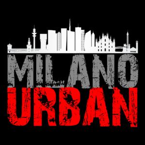 MILANO URBAN: abbigliamento, sneakers e accessori per veri appassionati di HIP HOP