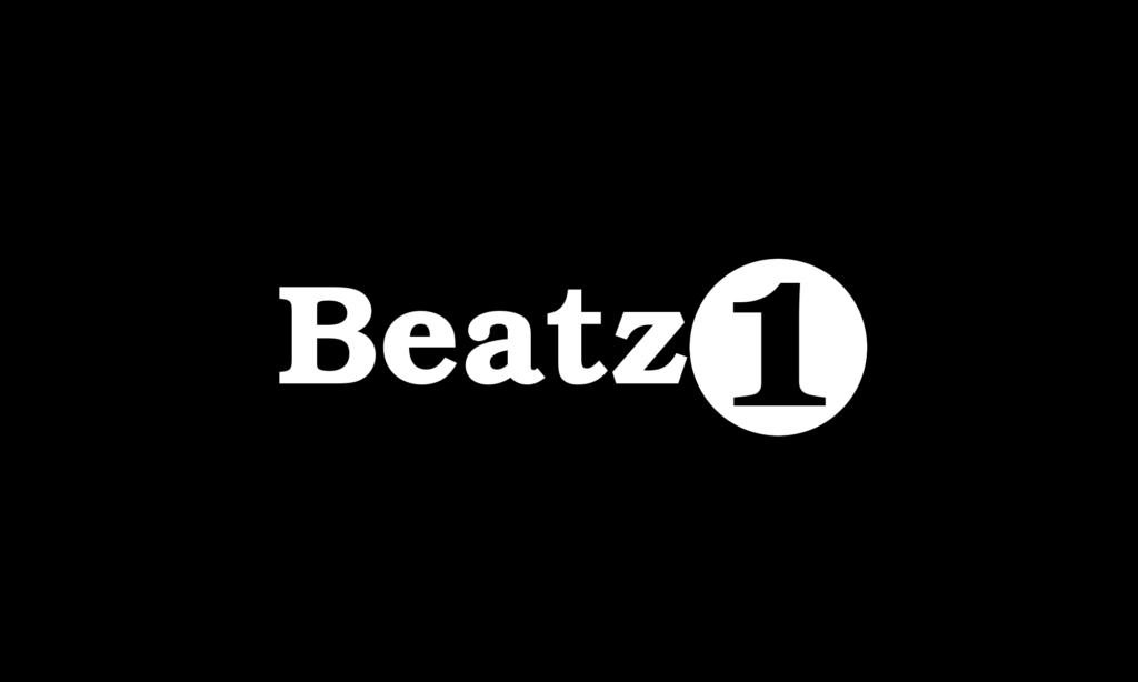 Beatz 1 è la nuova web radio di beats strumentali Trap & Hip Hop