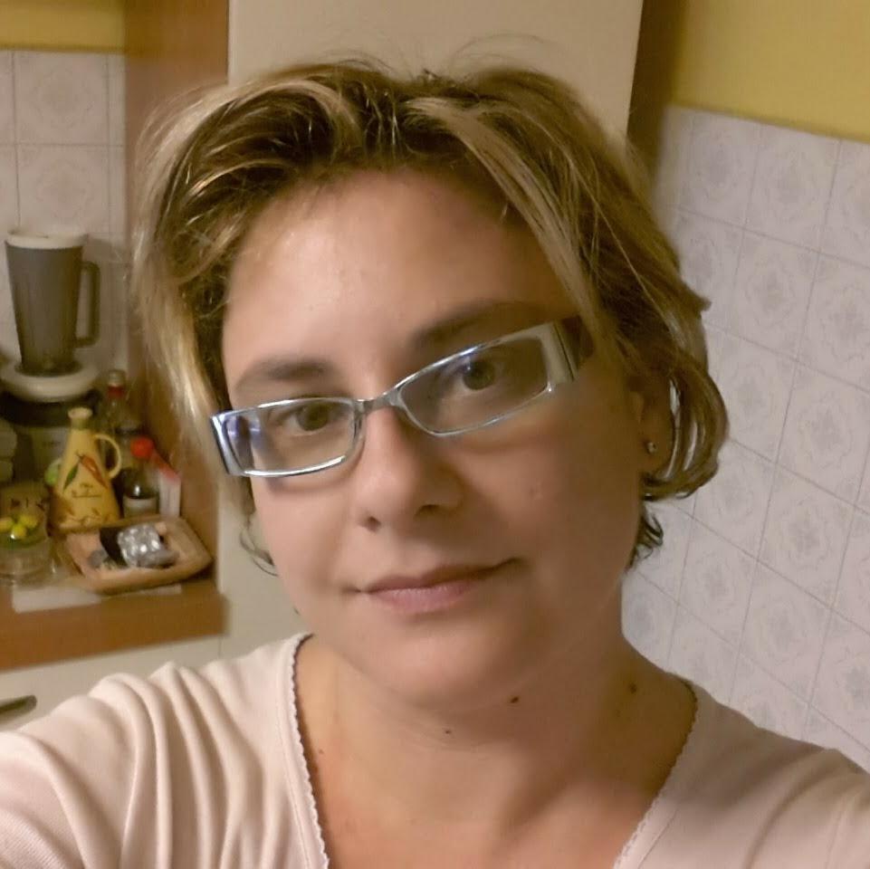 Ascolta Blackout di Maddalena De Scalzi su Radio Roberto