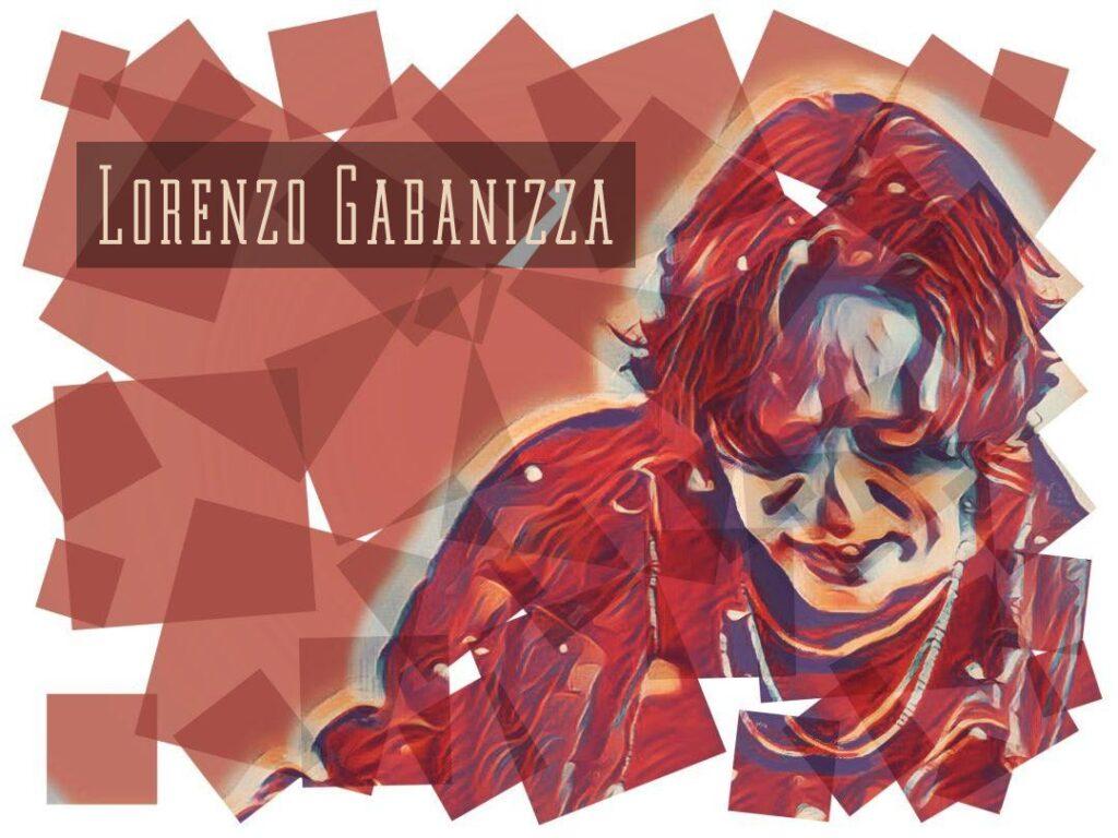 Lorenzo Gabanizza