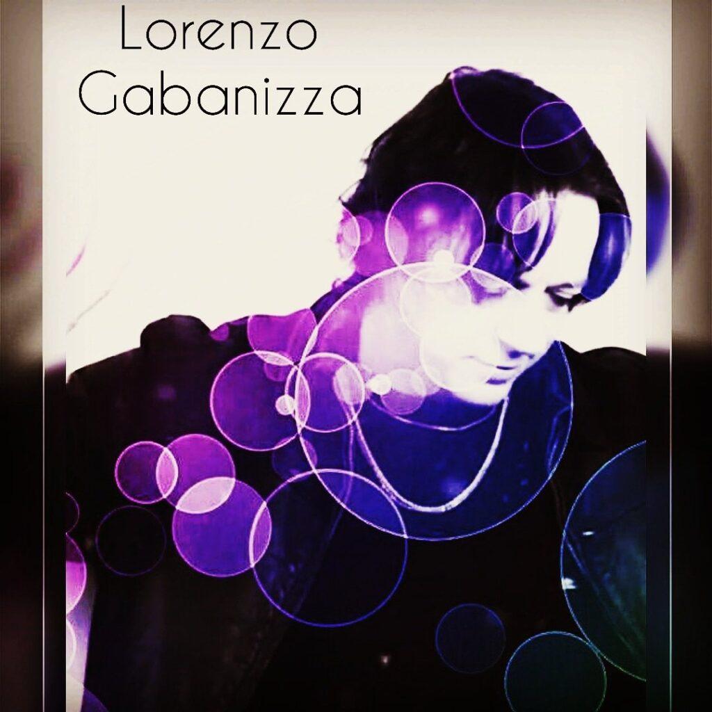 """In uscita il nuovo singolo di Lorenzo Gabanizza, intitolato """"I Am Wrong"""""""
