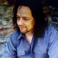 Ascolta Lorenzo Gabanizza su Radio Roberto